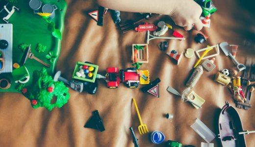 150人が選んだ!本当におすすめの知育玩具、人気ランキング15選!買ってよかったおもちゃはこれ!
