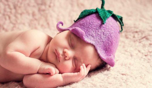 【厳選】出産祝いにおすすめの人気の知育玩具6選をランキング!