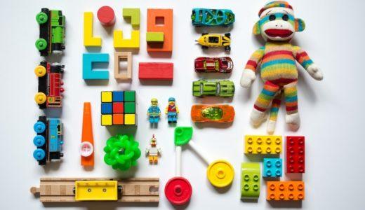 トイボックス(TOYBOX)はおすすめ?知育玩具レンタルサービスを体験、料金プランや感想、評判を紹介